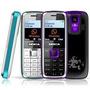 Mini Nokia 5130