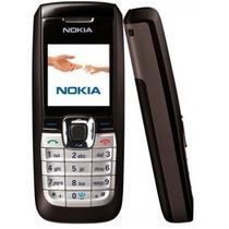 Celular Nokia Modelo 2610 100% Original Somos Tienda Fisica.