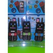 Nokia W800
