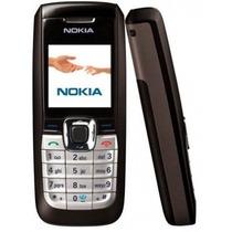 Celular Nokia Modelo 2610 100% Original Somos Tienda Fisica