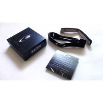 Oakley Pro M Frame Slash Strap Kit, 100% Original