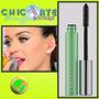 Rimel Clinique Mascara De Pestañas Maquillaje Doble Efecto