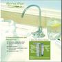Filtro De Agua Renapur Portatil