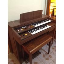 Vendo Organo Electrone Yamaha
