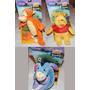 Peluche Eeyore Plush O Winnie The Pooh O Tigger Plush Disney