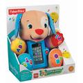 Fisher Price Oso Protector De Iphone Ipod Para Bebes