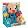 Fisher Price Oso Protector De Iphone Ipod Para Bebes