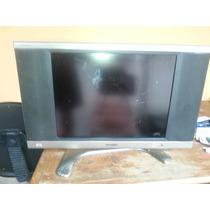 Televisores De 13 Y 21