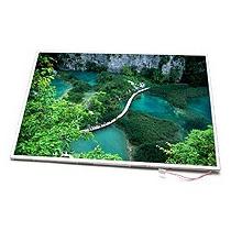 Pantalla Laptop Toshiba Hp Compaq Dell Samsung Ibm 14,1