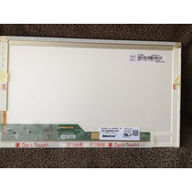 Pantalla Lcd Led Laptop 17.3 17 15.4 Hp Dell Acer Toshi