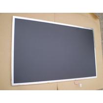 Pantalla Lcd 14 Laptop Gateway Nx200s