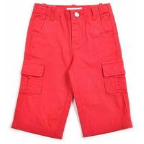 Pantalon Epk Para Tu Bebe Niño Varon 12m Original Calidad