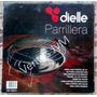 Parrillera A Carbon Portatil Dielle Nueva