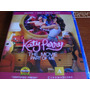 Katy Perry The Movie Part Of Me ( Bluray Dvd Combo + Dc) New