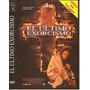 El Exorcismo, Colección De Terror 4 Dvd