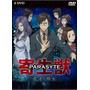 Anime Mas De Dos Mil Títulos Disponibles,originales
