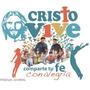 Compilacion De Gaitas Cristianas, Gaita Cristiana,evangelica