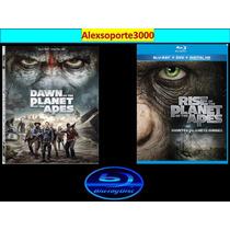 Blu Ray Originales Variedad De Titulos Hd 1080p