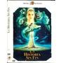Historia Sin Fin, Colección De 2 Dvd`s.