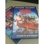 Mb Dvd Fred Claus 100% Original