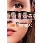 Serie Española Sin Identidad Segunda Temporada.