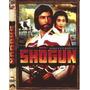 Shogun, Colección De 5 Dvd.