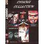 Chucky , Colección De 5 Dvd.