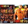 Peliculas Gays Porno - Dvd Original - Nuevas Actuales