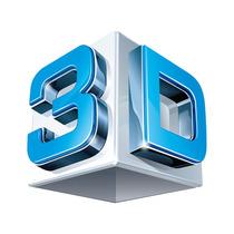 Peliculas Bluray 3d & 2d 400 Titulos Full Hd 1080p Disco 1tb