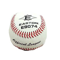 Pelota De Beisbol Easton Beb 9074 Categoria Infantil