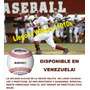 Pelota Baseball Wilson A1010s (disponibles Por Docena)