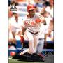 Kp3 Bob Abreu 2000 Pacific Omega # 105 Phillies