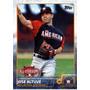 Bv Jose Altuve All - Star Houston Astrostopps Update 2015
