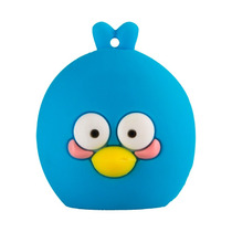 Pendrive Universousb Blue Angry Birds 1gb
