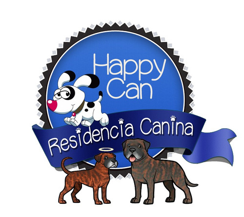 Pension Canina - En Caracas ( Final De La Av Baralt. )