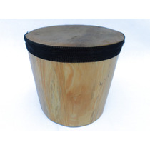 Tambor De Percusión Infantiles
