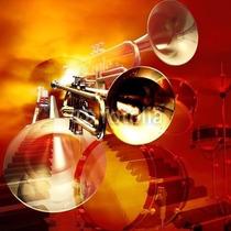 Bongos Power Beat Edición Especial7-8 1/2 7%desc+obsequio