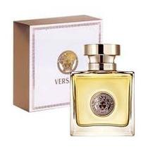 Versace Pour Femme (100ml) Dama