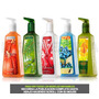 Bath & Body Works - Remate Antibacterial Requiere Agua 236ml