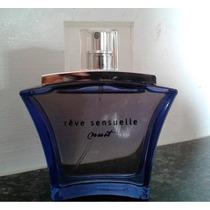Perfume Rêve Sensuelle By Ebel 50ml Y By Yanbal.