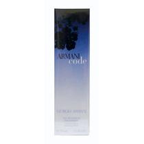 Armani Code 75ml Dama Eau Perfum