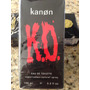 Perfume Kanon K.o. Importado For Men