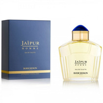 Boucheron Jaipur 100ml Caballero