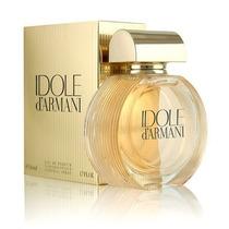 Perfumes Idole Armani Para Damas 75ml.