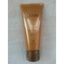 Ccori Pasión Body Lotion Yanbal