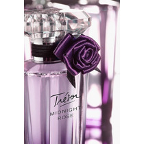 Perfume Tresor Midnight Rose 75 Ml Lancome Dama