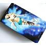 Pefume Original Paris Hilton Fairy Dust Dama 100ml Importado
