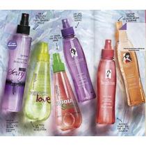 Splash Cyzone Y Esika... Productos Cyzone, Esika Y Lbel