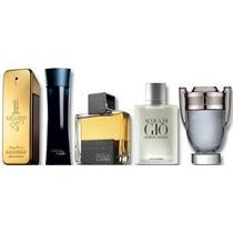 Pregunta El Perfume Que Quieres Al Mayor Y Detal Unisex