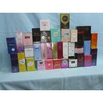 Perfumes Originales (versiones De Alta Calidad)